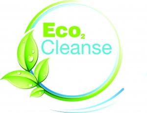 Eco2Cleanse