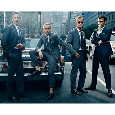 jeeves-suits.jpg