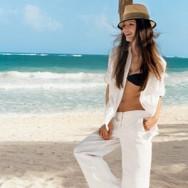 rb-white-linen-suit-bikini-1-0809-mdn