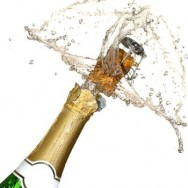 http://drycleaningtips.com/wp-content/uploads/2011/03/Champagne-Bottle-LoRes1-188x188.jpg