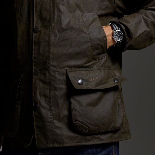 How To Re Wax A Barbour Jacket Dry Cleaning Tips