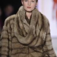Carolina Herrera - Runway RTW - Autumn Winter 2011 - New York Fashion Week