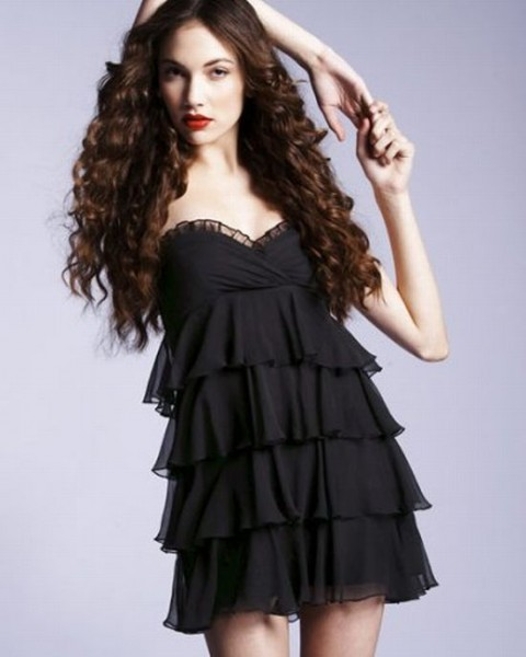 tara-subkoff-black-dress_5965