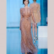 beaded-bridesmaids-dress-elie-saab__full