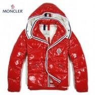 moncler-men-down-jacket-red