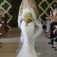 28447_oscar-de-la-renta-bridal-2013-look-27-1355768168-786