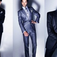 Tom-Ford-Menswear-Spring-Summer-2013-Lookbook-Collection-5