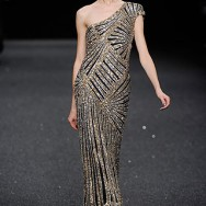 elie-saab-spring-2010-rtw-gold-sequin-gown-mobile-wallpaper