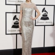 grammy-red-carpet-2014_9