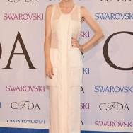 jamie-king-2014-cfda-fashion-awards