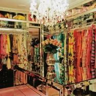 paris-hiltons-closet