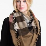 4_burberry-check-merino-wool-scarf