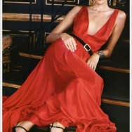 Ralph-Lauren-Holiday-2011-Ad-Campaign-06-412x614