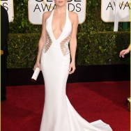 kate-hudson-shows-tons-of-skin-at-golden-globes-2015-05
