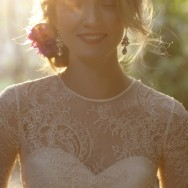 BHLDN-Summer-Collection-Wedding-Dresses-Bridal-Musings-Wedding-Blog-7