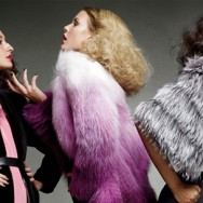 fur-fashion-is-united-by-style