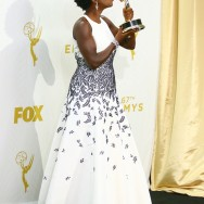 Viola-Davis-2015-Emmy-Awards-Red-Carpet-Fashion-Carmen-Marc-Valvo-Tom-Lorenzo-Site-TLO-8