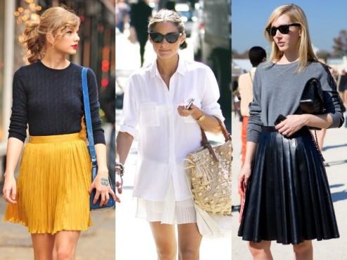 title_pleated_skirts.jpg
