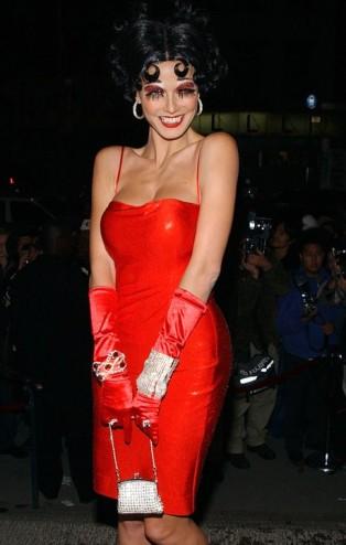 2002-heidi-klum-halloween-betty-boop