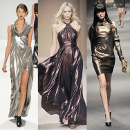 metallic-dresses-fw-2010