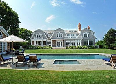 Hamptons_400